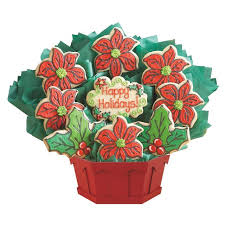 18 best mother u0027s day gifts images on pinterest cookie bouquet