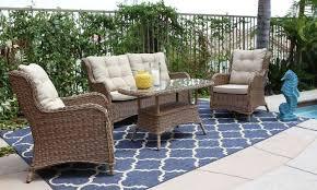 furniture 100 pretty discount patio furniture near me images