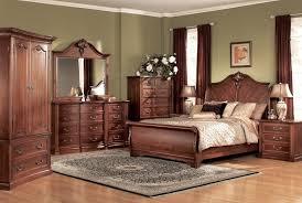 decoration design master bedroom sets king bedroom furniture sets
