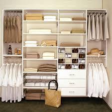 Ikea Walk In Closet Hack by Hanging Closet Organizer Walmart Diy Organization Ideas On Budget