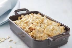 cuisiner les crozets recette de gratin de crozets facile et rapide