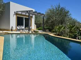 dream house with private infinity pool near the sea 2608969