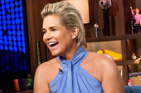 yolanda hadid lyme disease is she closer to a cure the daily dish