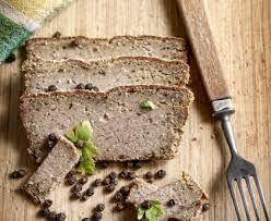 tv5 monde recettes cuisine pâté de lapin familial recette de pâté de lapin familial marmiton