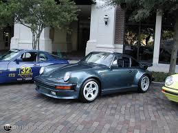 Porsche Macan Navy Blue - color check prussian blue rennlist porsche discussion forums