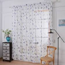 high quality lavender curtains buy cheap lavender curtains lots