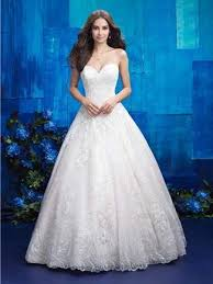 wedding dress sle sales bridals buy now and save at house of brides