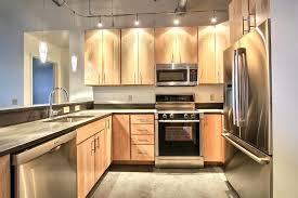 high end kitchen cabinet manufacturers high quality kitchen cabinets image of high end kitchen cabinets