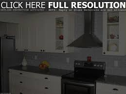 corrego kitchen faucet corrego kitchen faucet home design interior design
