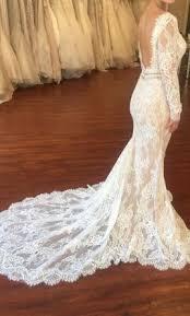los angeles wedding dresses preowned wedding dresses