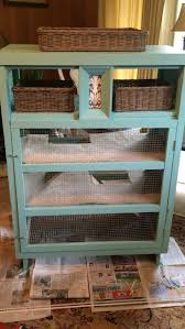 Diy Hutch The 25 Best Diy Bunny Hutch Ideas On Pinterest Bunny Hutch