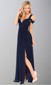 maxi dresses uk blue shoulder slit maxi dresses ksp246 ksp246
