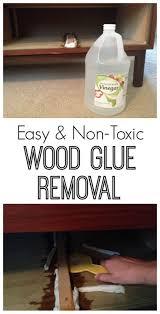 best 25 wood glue ideas on pinterest used woodworking tools