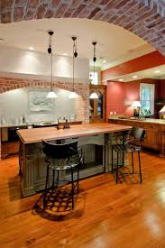 Tuscan Style Kitchen Tuscan Kitchens Picgit Com