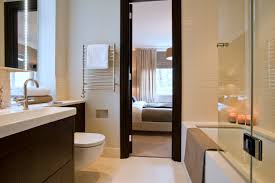 Traditional Bathrooms by Traditional Bathrooms Peek Architecture U0026 Design