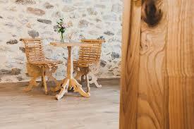 chambre d hote espelette pays basque chambres d hôtes ondicola macaye près d espelette itxassou