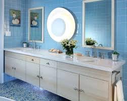 small blue bathroom ideas blue bathrooms ideas most blue bathroom ideas on home
