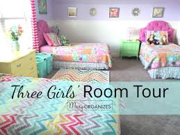 Chairs For Girls Bedroom 25 Best Chevron Girls Bedrooms Ideas On Pinterest Wall Initials