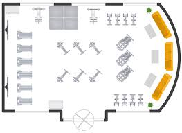 Floor Plan For Gym Cool Ideas Floor Plans For Gymnasium 6 Facility Construction Km