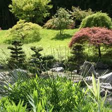 jardin feng shui archi feng shui