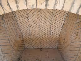 download herringbone pattern brick garden design