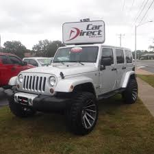 used jeep wrangler virginia beach va