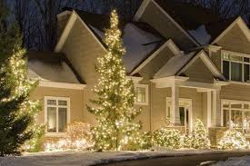 icicle lights clearance we bring ideas