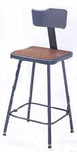 Office Chair For Standing Desk Buy Standing Desks And Stools To Combat The Office Chair Max