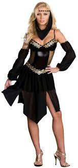 costume for women dreamgirl harem nights harem girl genie costume women xs