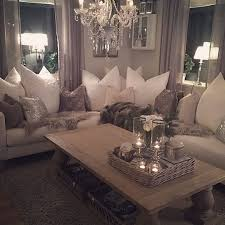 romantic living room adorable 53 cozy and romantic living room ideas on a budget https