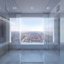 an inside look at a 95 million apartment in new york city u2013 cube