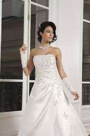 robe de mariã e bordeaux magasin robe de mariã e bordeaux 100 images mariage guide