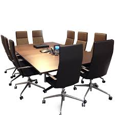 Narrow Conference Table Used Office Conference Room Table Narrow Office Table Office