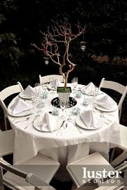 branch centerpieces awesome branch centerpieces for weddings contemporary styles