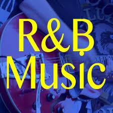classic u0026 modern r u0026b midi u0026 mp3 backing tracks midi files