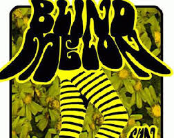 No Rain Lyrics Blind Melon Blind Melon Etsy