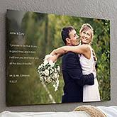 personalized wedding autograph frame personalized 11x14 wedding autograph picture frame wedding gifts
