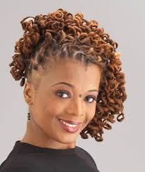 Hairstyles Men Like On Women by Short Weaves Hair Style Image Hairstyle Picture Magz
