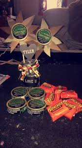 best 25 country boyfriend gifts ideas on pinterest country