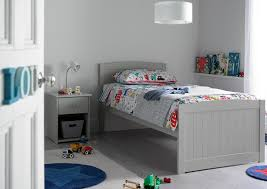 Kids Single Beds Single Beds For Children From Time4sleep