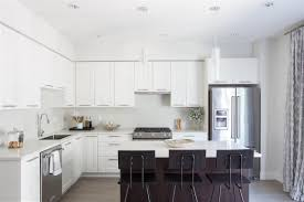 kitchen cabinets in surrey price reduced townhomes in south surrey white rock the