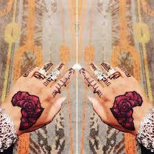 henna tattoo columbus ohio más de 25 ideas increíbles sobre