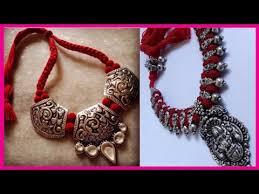 fashion jewelry necklace wholesale images Indian wholesale fashion jewellery collections wholesale fashion jpg