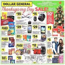 amazon black friday 2016 coupons mobile phones black friday 2016 black friday 2016 coupon deals