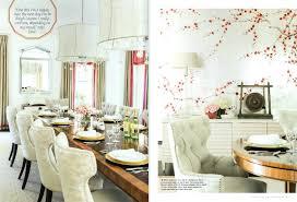 house design magazines australia home design magazines musicyou co