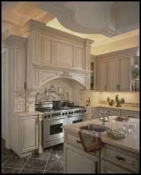 Custom Kitchen Cabinets Sacramento Ca Cabinets - Kitchen cabinets in sacramento