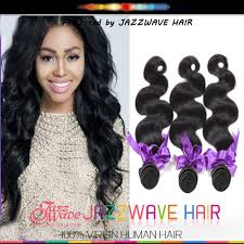 top keywords picture for short body wave weave hairstyles