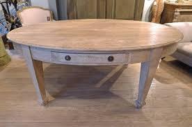 Oak Dining Table Uk Oak Dining Table With Hollow Legs Bespoke Luxury Furniture Inside