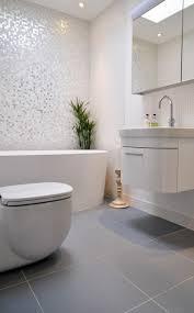 spiegellen f rs badezimmer linoleum badezimmer beautiful home design ideen