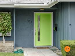 modern house door the absolute best plan you should be using for modern house ideas